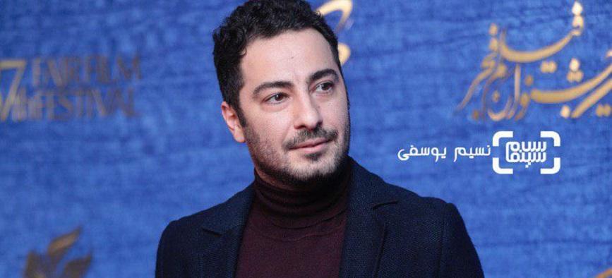 نکات جالب درباره نامزدهای جشنواره فیلم فجر 37