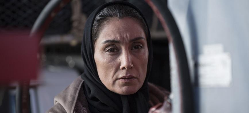 اسامی فیلمهای بخش نگاه نو سی و هفتمین جشنواره فجر