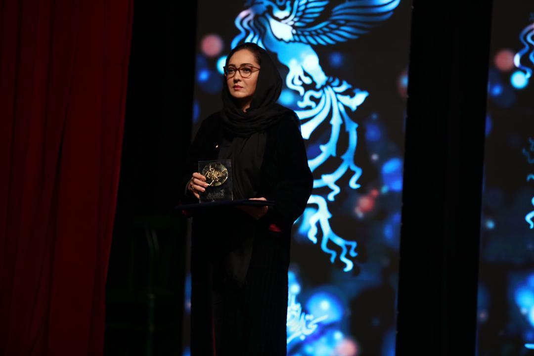 جایزه فراکسیون جوانان مجلس شورای اسلامی - «آتابای»