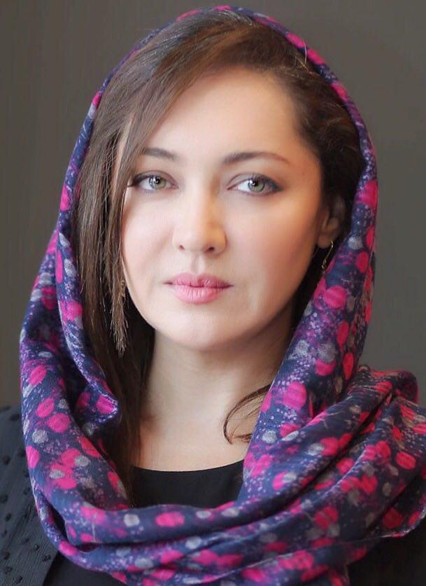 نیکی کریمی، دبیر چهارمین جشن عکاسان سینما