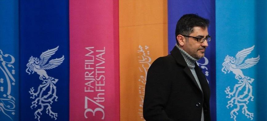 انتقاد جاویدی از انتشار نسخه پرده ای «سرخ پوست»