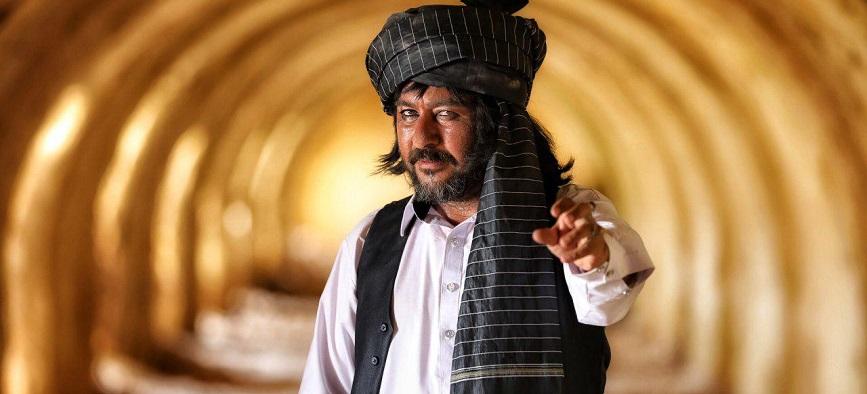 پایان فیلمبرداری محصول ایران و بنگلادش «نیروانا» در ایران