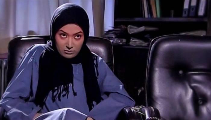 سریال های خاطره انگیز رمضان- او یک فرشته بود