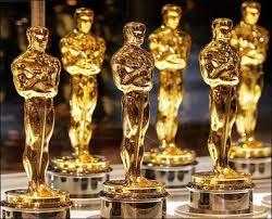 یکی از این ۱۰ فیلم از سوی ایران به اسکار معرفی میشود + لیست اولیه فیلمهای انتخاب شده