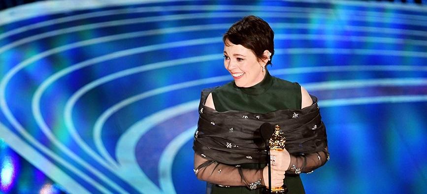 اسامی برندگان جوایز اسکار 2019