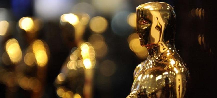 اسامی نامزدهای جوایز اسکار 2020