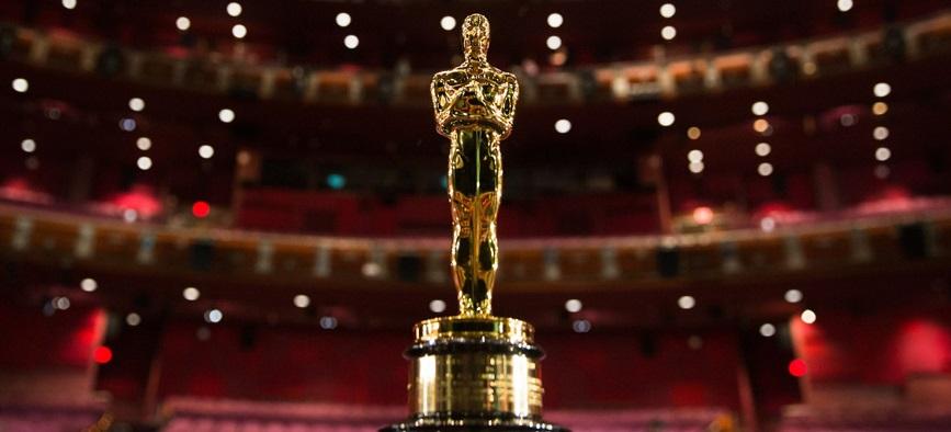 اعلام نامزدهای جوایز اسکار 2019