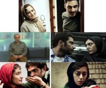 ملبورن، امروز، عصبانی نیستم، قصه ها و بچه در بیست و پنجمین جشنواره فیلم استکهلم