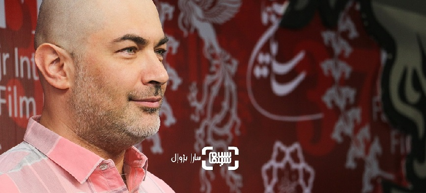 روز سوم و چهارم جشنواره جهانی فیلم فجر 37/ گزارش تصویری