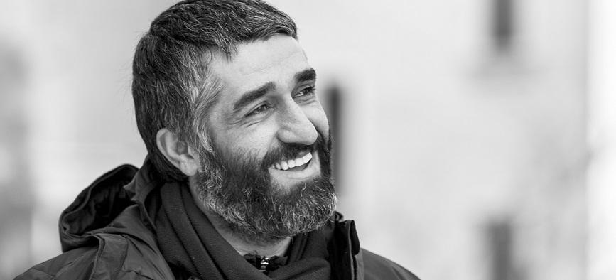 دستمزد پژمان جمشیدی در فوتبال و سینما