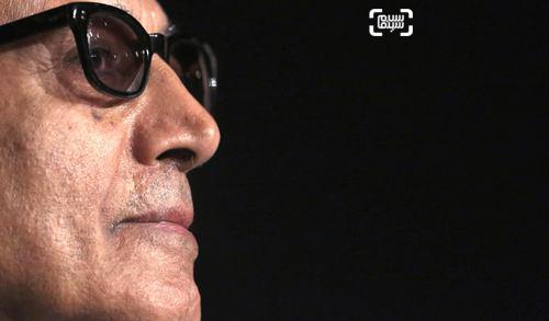 وصف پیتر برادشو در گاردین از عباس کیارستمی و فیلمهایش
