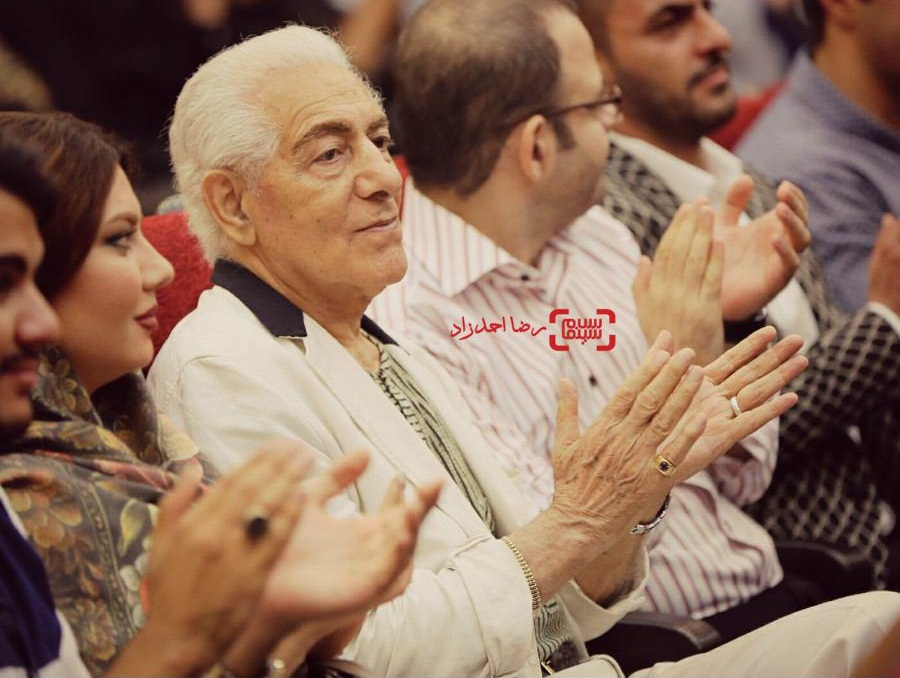 محمد زریندست درگذشت