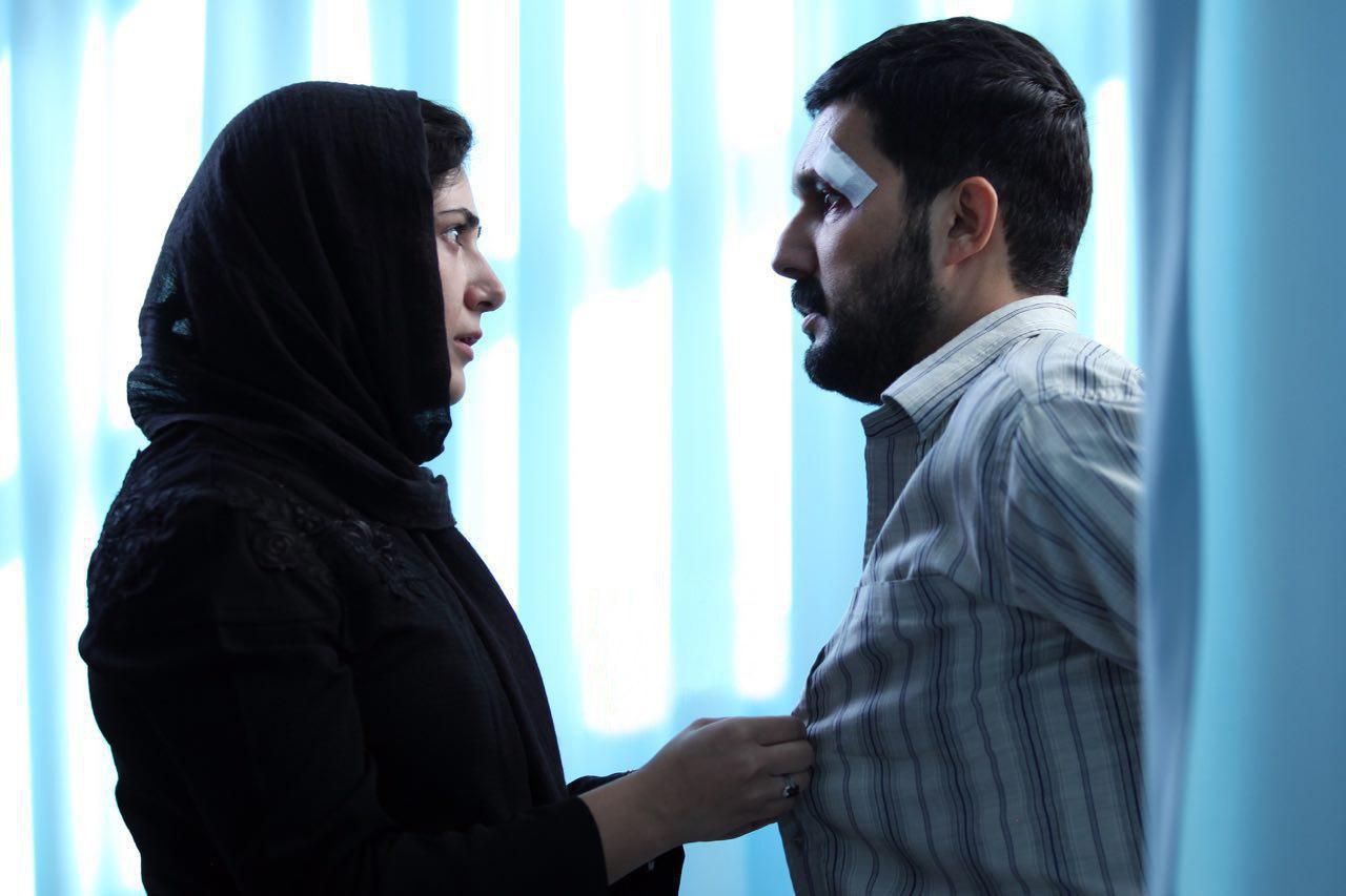 نسخه نهایی فیلم سد معبر به دفتر جشنواره رسید