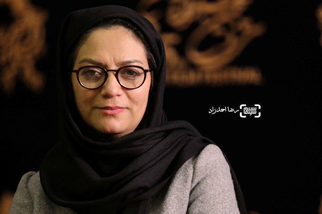 ادامه تبعات فاجعه داوری جشنواره / سومین انصراف نامزدهای سیمرغ جشنواره
