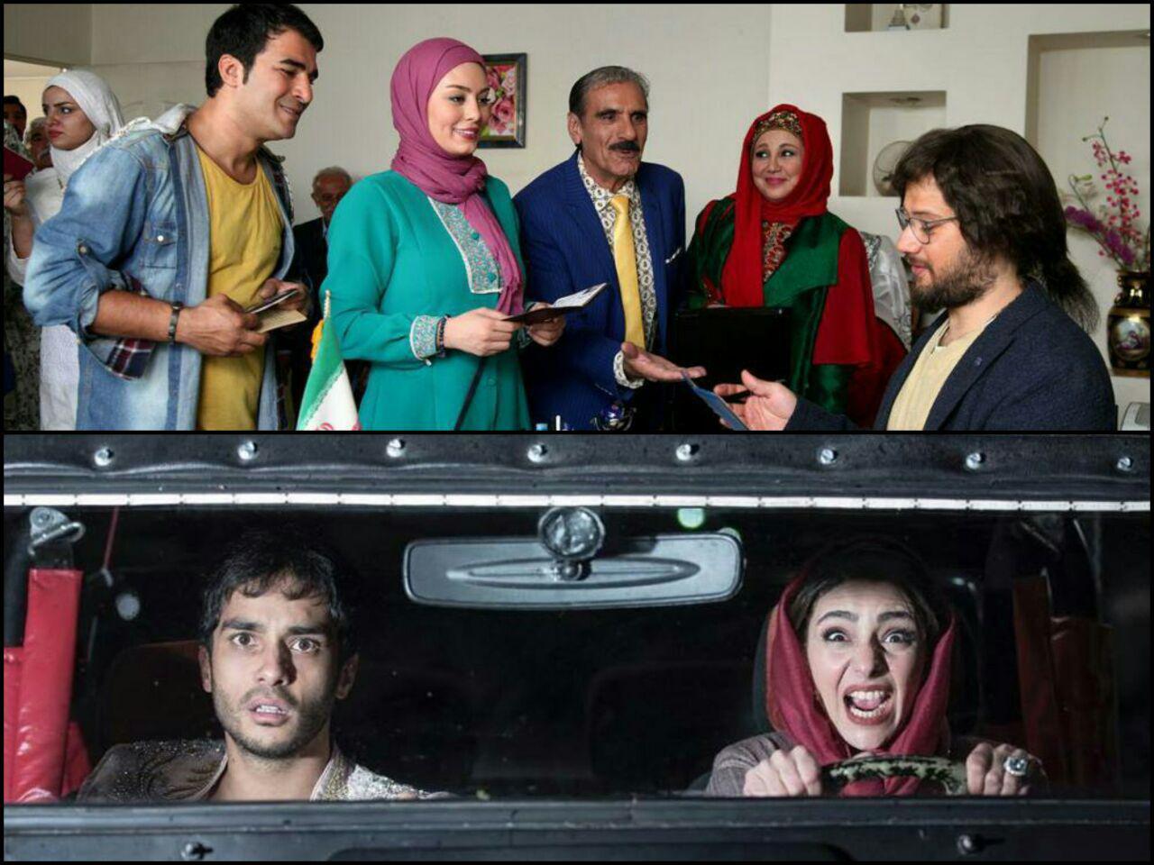 انتقاد تند فارس به فیلمی در آستانه اکران عمومی: «۵۰ کیلو آلبالو»ی دیگری در راه است