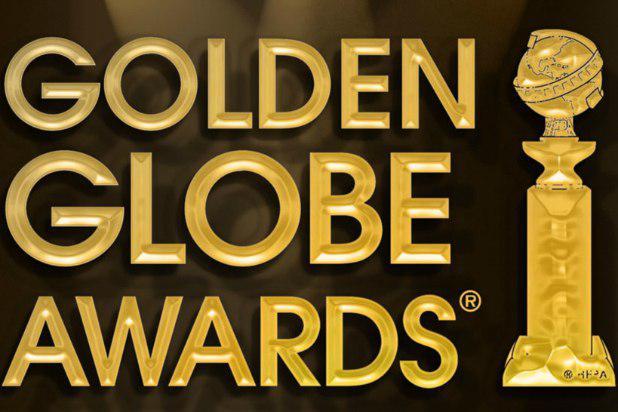 نامزدهای گلدن گلوب ۲۰۱۸ اعلام شد/ فیلم «پست» و «شکل آب» پیشتاز نامزدهای گلدن گلوب