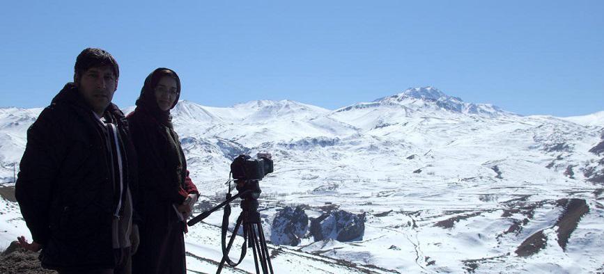 حضور 27 درصدی بانوان مستندساز در بخش رقابتی سینماحقیقت