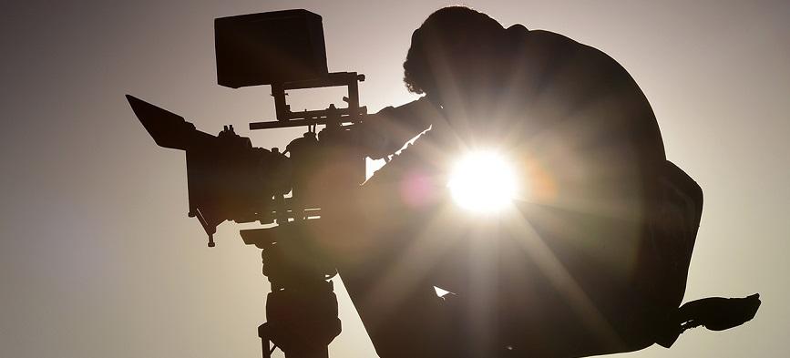 نمایش اثری از حبیب مجیدی عکاس فیلم سینمای ایران در نیویورک