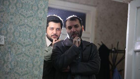 poshtsahne دانلود فیلم معراجی ها با لینک مستقیم