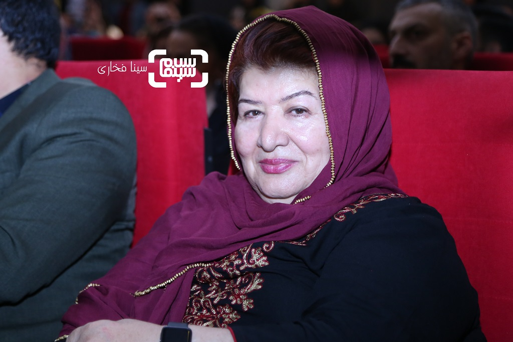 جشن تولد 78 سالگی مسعود کیمیایی/ گزارش تصویری پوران درخشنده