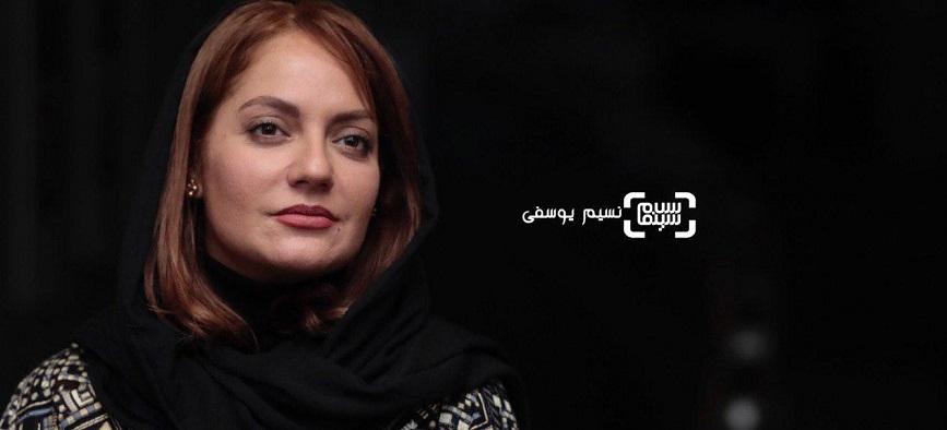گزارش تصویری اکران و نشست «قسم»/جشنواره فجر 37