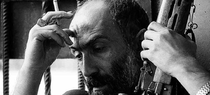 اعلام تاریخ اکران قطعی «ماجرای نیمروز ۲ رد خون»