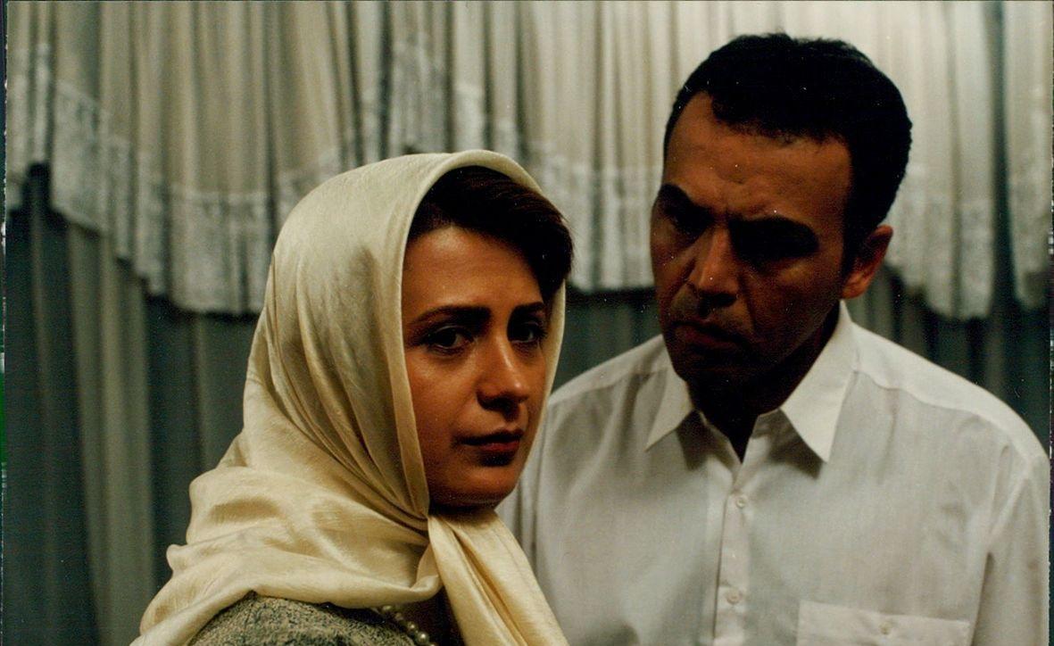 رنگ شب- بهترین فیلم های جنایی سینمای ایران