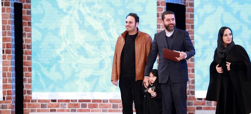 پرکارترین تهیهکنندگان سالهای اخیر جشنواره فجر