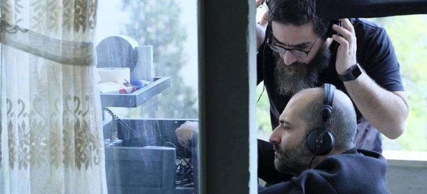 کارگردان «سرکوب»: زنان همیشه آسیب بیشتری میبینند