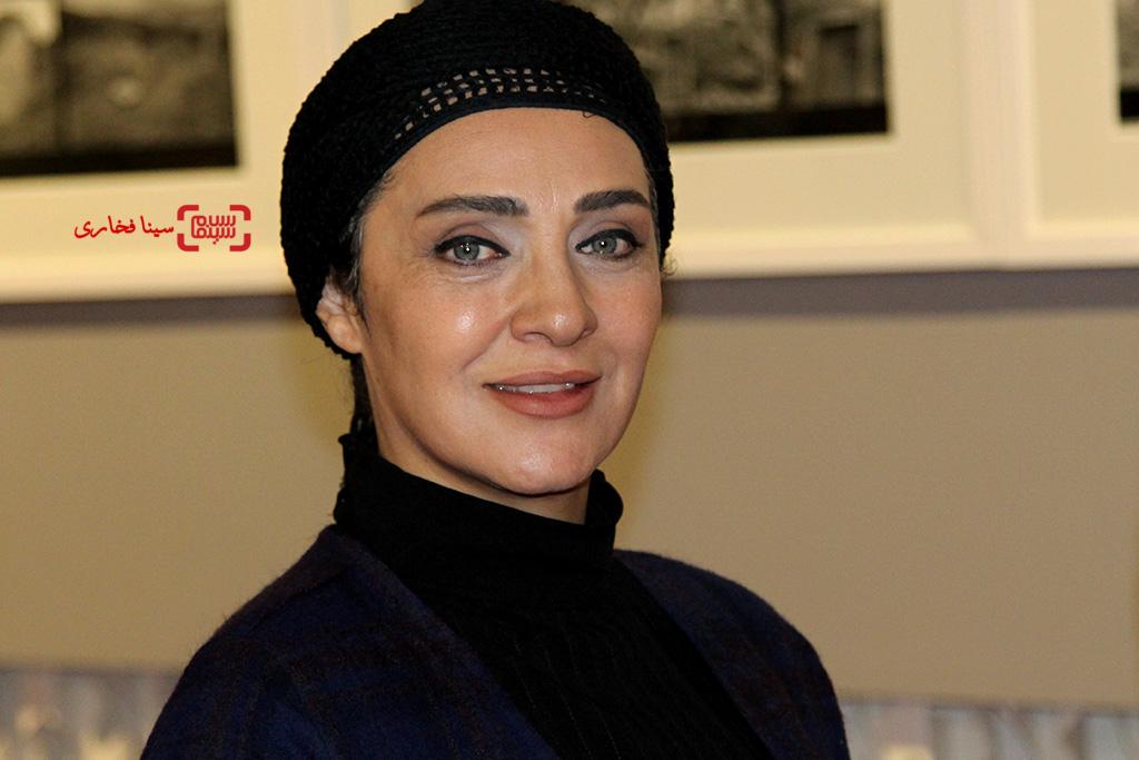 سی و سومین جشنواره بین المللی فیلم کوتاه تهران رویا نونهالی