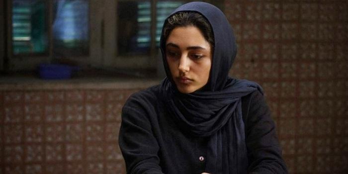 زنان ماندگارند/ ده زن عصیانگر سینمای ایران