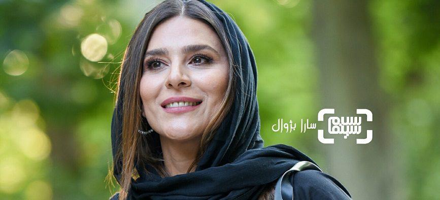 اکران خصوصی فیلم «رضا»/ گزارش تصویری