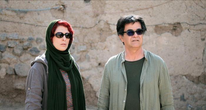 پرافتخارترین فیلمسازان ایرانی در عرصه جهانی-si vo