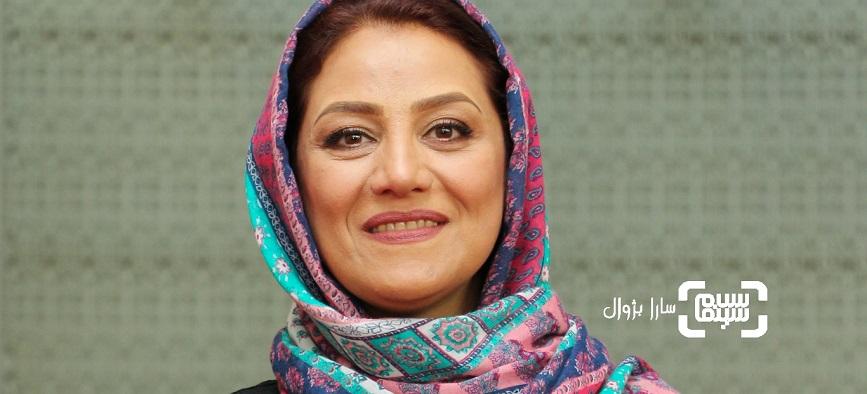روز هفتم و هشتم جشنواره جهانی فیلم فجر 37/ گزارش تصویری