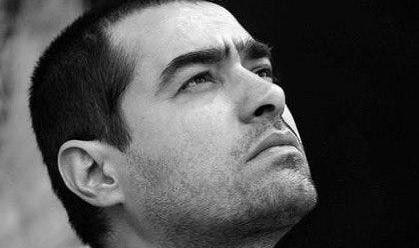 گلایه شهاب حسینی از حاشیههای شهرت/ خسته و دل شکستهام
