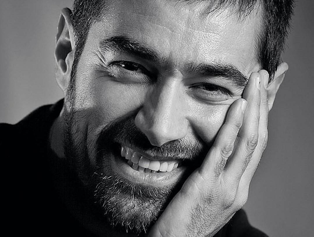 عدم حضور شهاب حسینی در فیلم «هیس پسرها گریه نمی کنند»