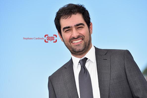 توضیحات شهاب حسینی درباره کمپانی فیلمسازیاش در آمریکا