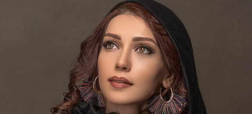 موزیک ویدیو «پرسه» از حامد همایون با حضور شهرزاد کمال زاده
