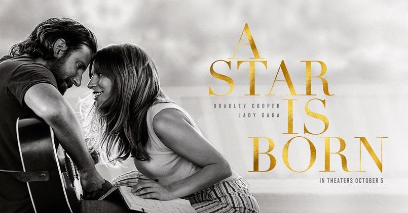 نگاه منتقدان به فیلم «ستاره ای متولد شد/A Star Is Born»