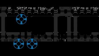 به زودی: افتتاح صفحه تخصصی نقد فیلم در سایت سلام سینما / بعلاوه تصویر صفحه نقد