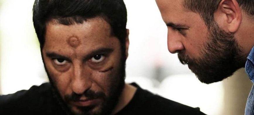 ماجراهای اختلاس محمد امامی و فیلم «مغزهای کوچک زنگ زده»