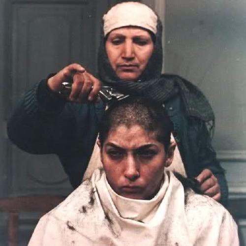بهترین فیلم های جنایی سینمای ایران-سرب