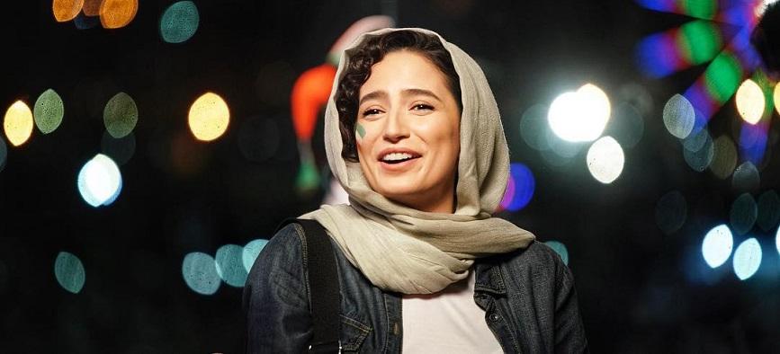 فیلم «طلا» پاییز بدون سانسور اکران خواهد شد