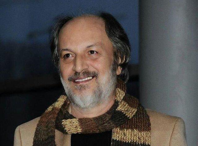 تبریک امین تارخ و انجمن بازیگران به بازیگران برنده جشنواره و داوران