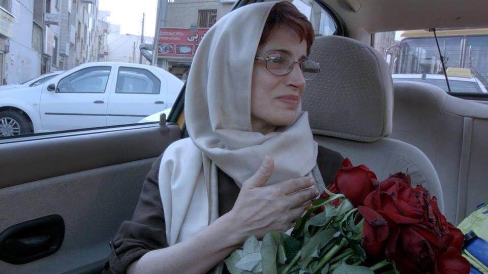 پرافتخارترین فیلمسازان ایرانی در عرصه جهانی-تاکسی