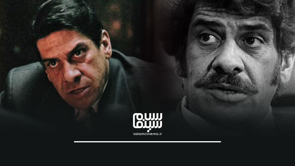 ظاهر و سرگذشت بازیگران پدرخوانده بعد از 50 سال - آل لتیری (Al Lettieri)
