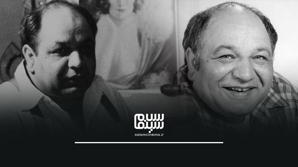 ظاهر و سرگذشت بازیگران پدرخوانده بعد از 50 سال - ریچارد اس کاستلانو (Richard S Castellano)