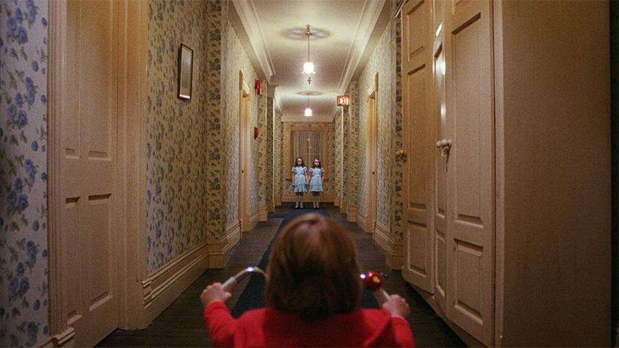 بهترین فیلم های ترسناک تاریخ سینما