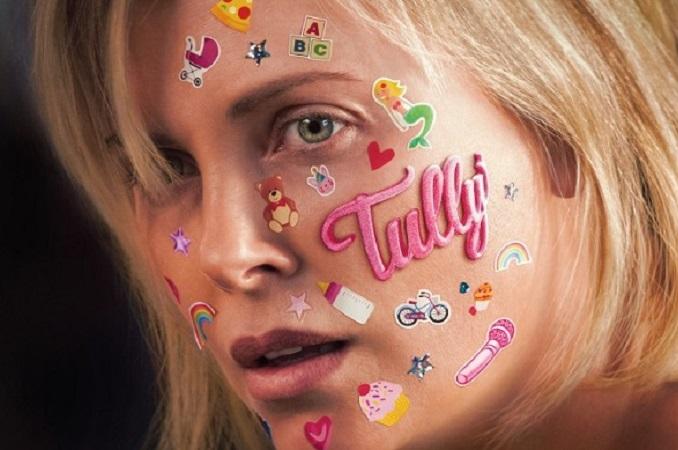 نگاه منتقدان به فیلم تالی/Tully