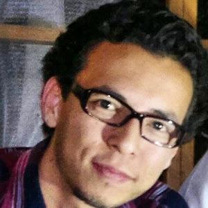 محمدعلی محمدپور